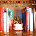 Dharma-Biblio001