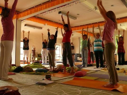 Yogaferien01