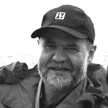 Bruno M. Schleeger