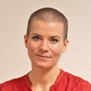 Ulla König
